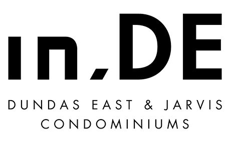 indecondos_logo_00