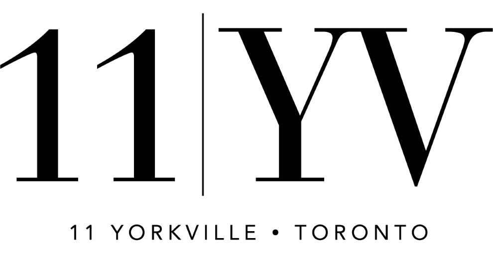 11_yorkville_logo